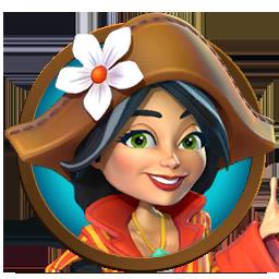 File:Avatar-Clara.png