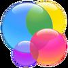 IOS7 Game Centre logo