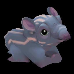 File:Pet-BlueTapir.png