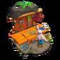 IslandWorkshop