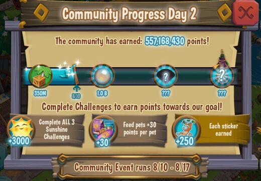 CommunityEvent2
