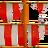 BYOS sail x