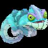 Pet-Chameleon