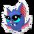 Sticker bat