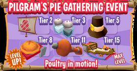 Pb promo turkey boat event eventboard en