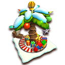 File:Holiday tree.png