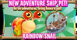 Pb promo snail active eventboard en