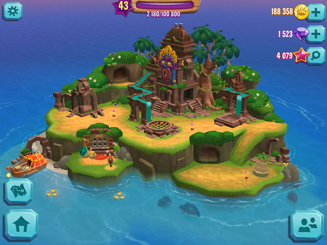 Fichier:Relic Island view.png