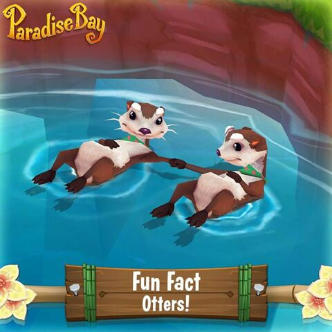 File:OttersHoldingHands.jpg