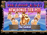 Retro TradeFest