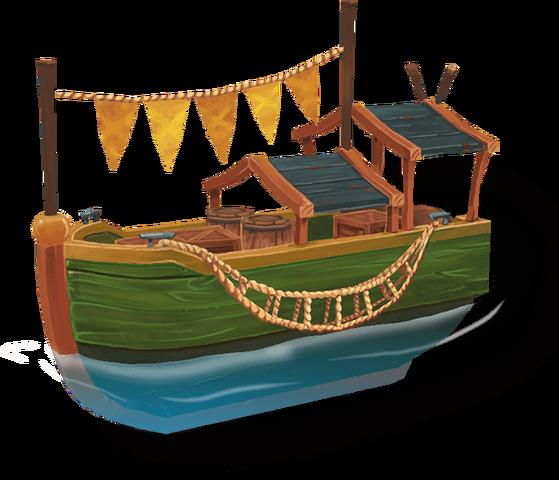 File:D FG-boat.png
