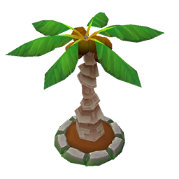 File:CoconutTree.png