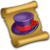 Recipe TopHat