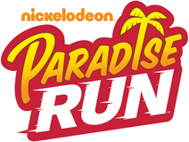 Paradise-Run-Logo-Nickelodeon