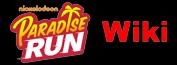 Paradise Run Wiki