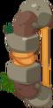 Deco Archer1