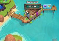 Chantier naval wait