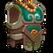 Deco Armor4