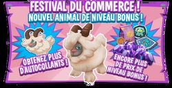 Pb promo tradefest goat eventboard fr