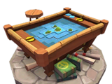 La Table à Carte