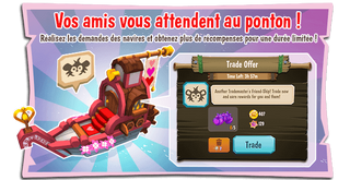 EventBoard friendShipLvl3Ship fr