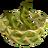 SeaweedBasket