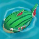 Berrycuda