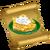 Recipe Mango Crepes