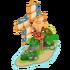 Island Windmill Storage
