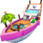 BYOS hull party boat