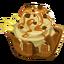 MapleCrunch