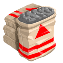 Gazebo event cement