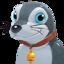 SealPlayer
