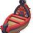 BYOS viking hull d