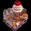 IslandCreamery