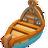 BYOS viking hull b