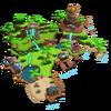 Island main