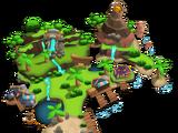 Votre Île