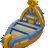 BYOS viking hull a