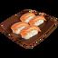 SalmonNigiri
