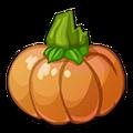 Vignette pour la version du octobre 14, 2016 à 09:01
