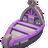 BYOS viking hull c