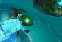 Ghostship crab2