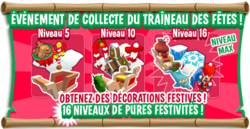 Pb promo sleigh event eventboard fr
