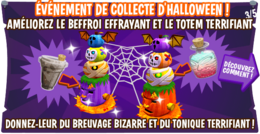 Pb promo halloween 2018 eventboard 03 fr