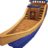 BYOS merchant hull c