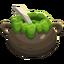 SeaweedSoup
