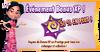 EventBoard doublexp fr