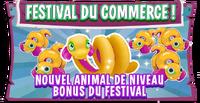 Pb promo tradefest eel eventboard fr