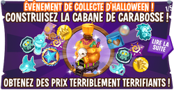 Pb promo halloween 2018 eventboard 01 fr